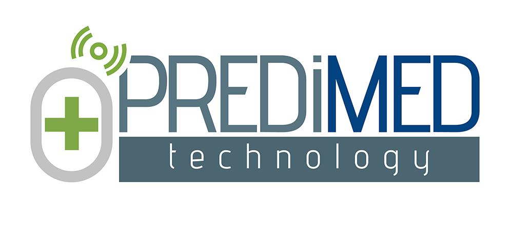 Création logo médical intelligence artificielle