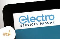 Electro Services Pascal