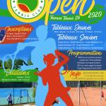 Open-haguenau-tennis-2020