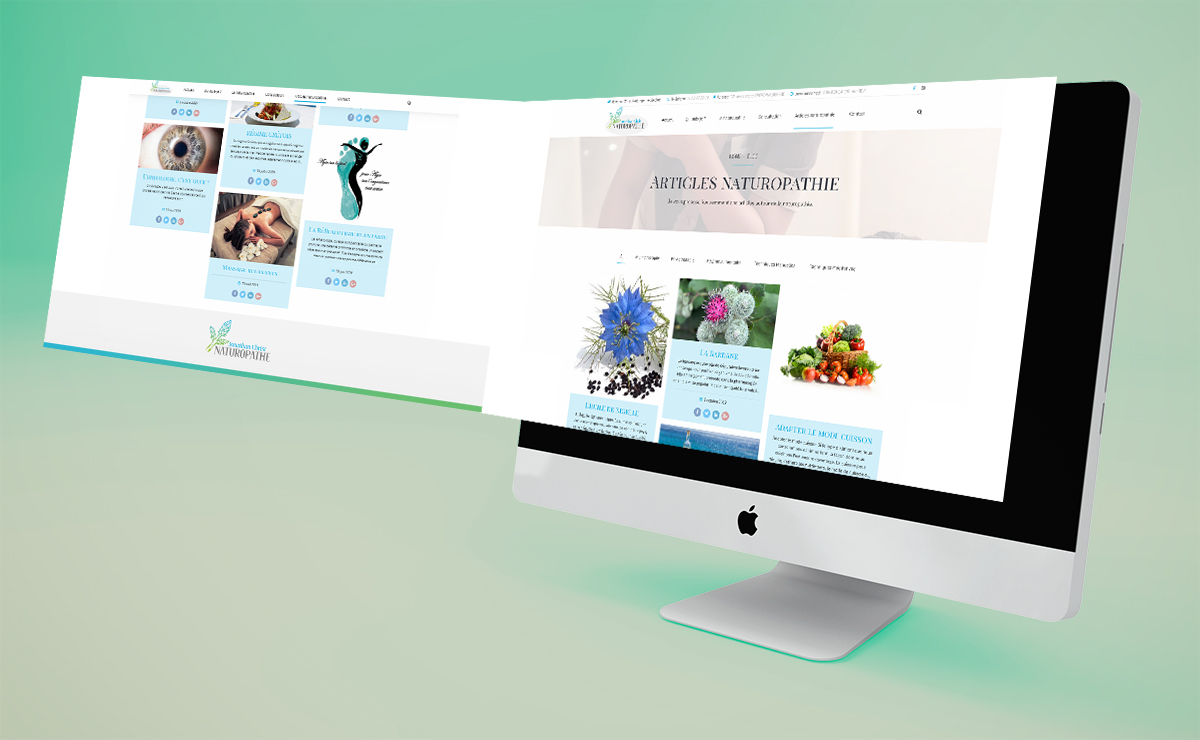 Site-internet-naturopathe-articles