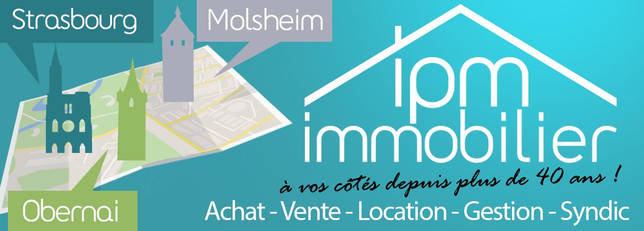 encart-publicitaire-agence-immobilière-IPM