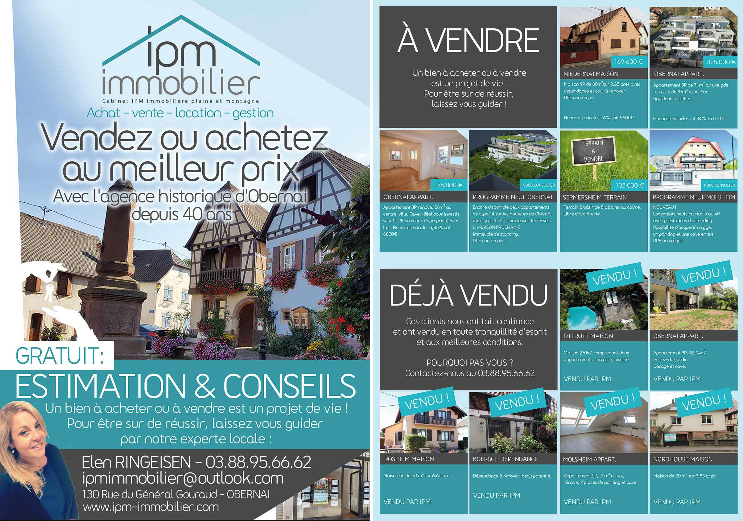 flyer-agence-immobilière-strasbourg